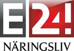 E24.se